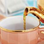afternoon-tea-mahsing