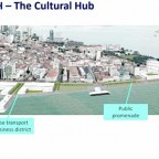 east-seafront-project