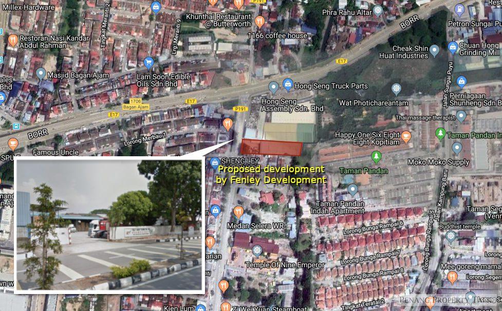 proposed-development-fenley