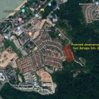 proposed-development-seni-bahagia