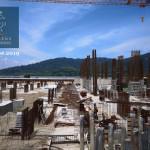 site-progress-queens-residences-3