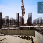 site-progress-queens-residences-7