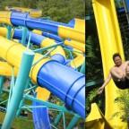 escape-water-slide