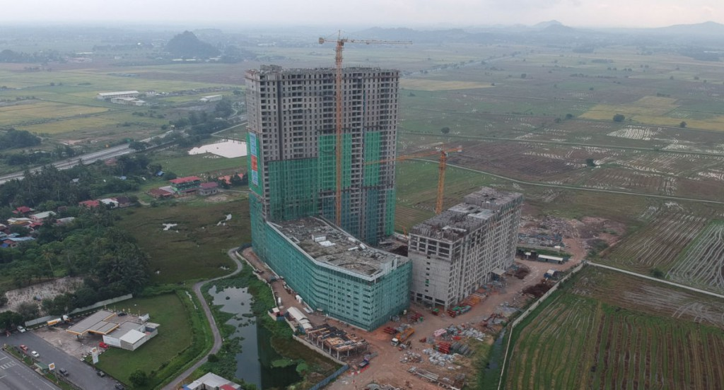 residensi-permatang-pauh-progress-201909a