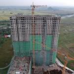 residensi-permatang-pauh-progress-201909b