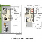 keladi-indah-2-Storey-Semi-Detached