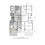desa-impian-2-semi-detached-1st-floor