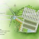 desa-impian-2-site-plan