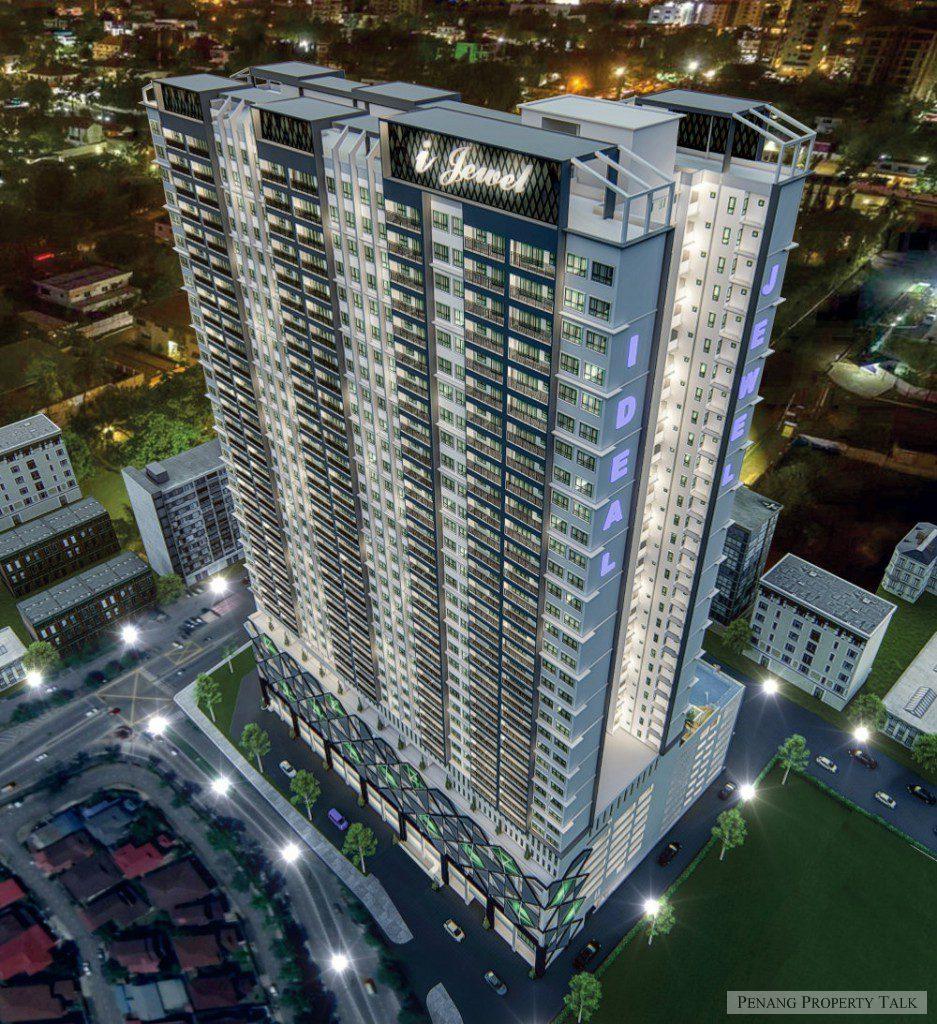 i-jewel-condominium