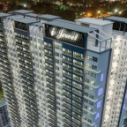 i-jewel-condominium-f