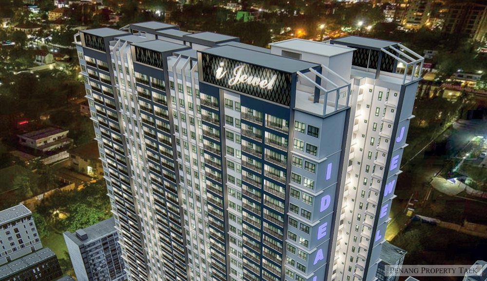 i-jewel-condominium-f