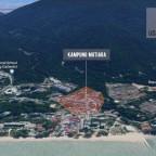 kg-mutiara-housing-project