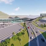 new-pia-gateway