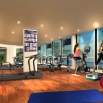 marminton-homes-GYM-Room