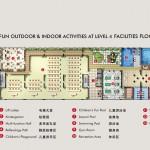 marminton-homes-siteplan