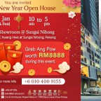 the-sun-sungai-nibong-cny-open-house-f2