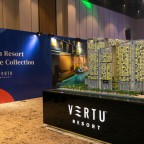 vertu-resort-signature