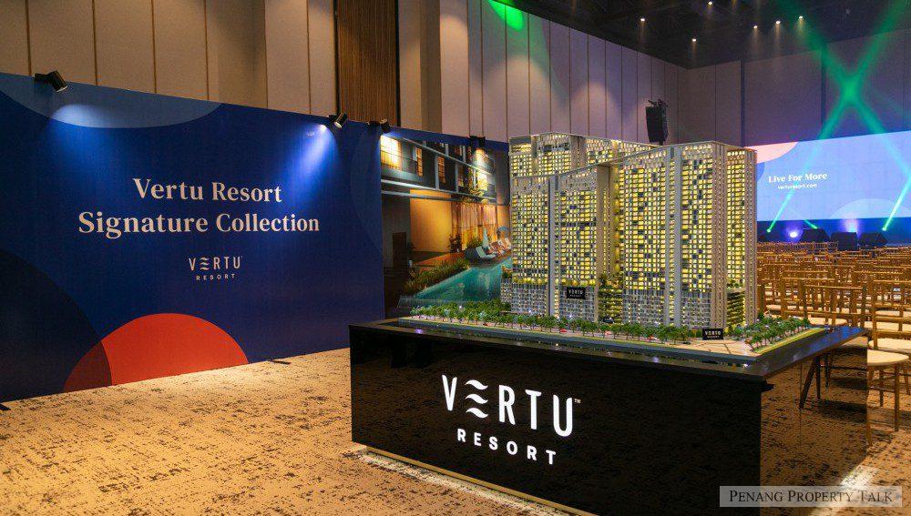 vertu-resort-signature