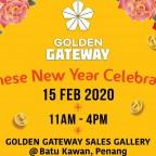 golden-gateway-cny