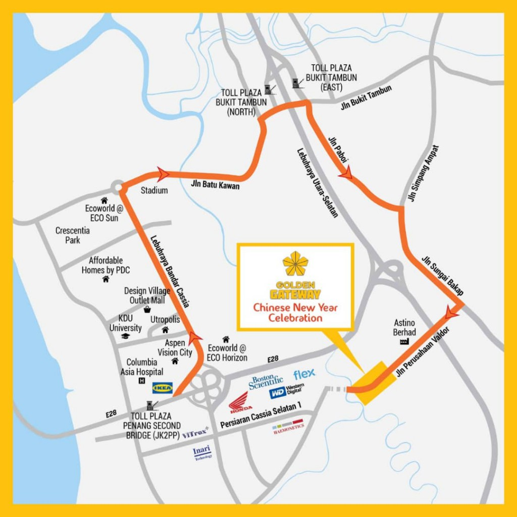 golden-gateway-cny-map