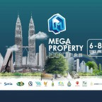 mega-property-expo