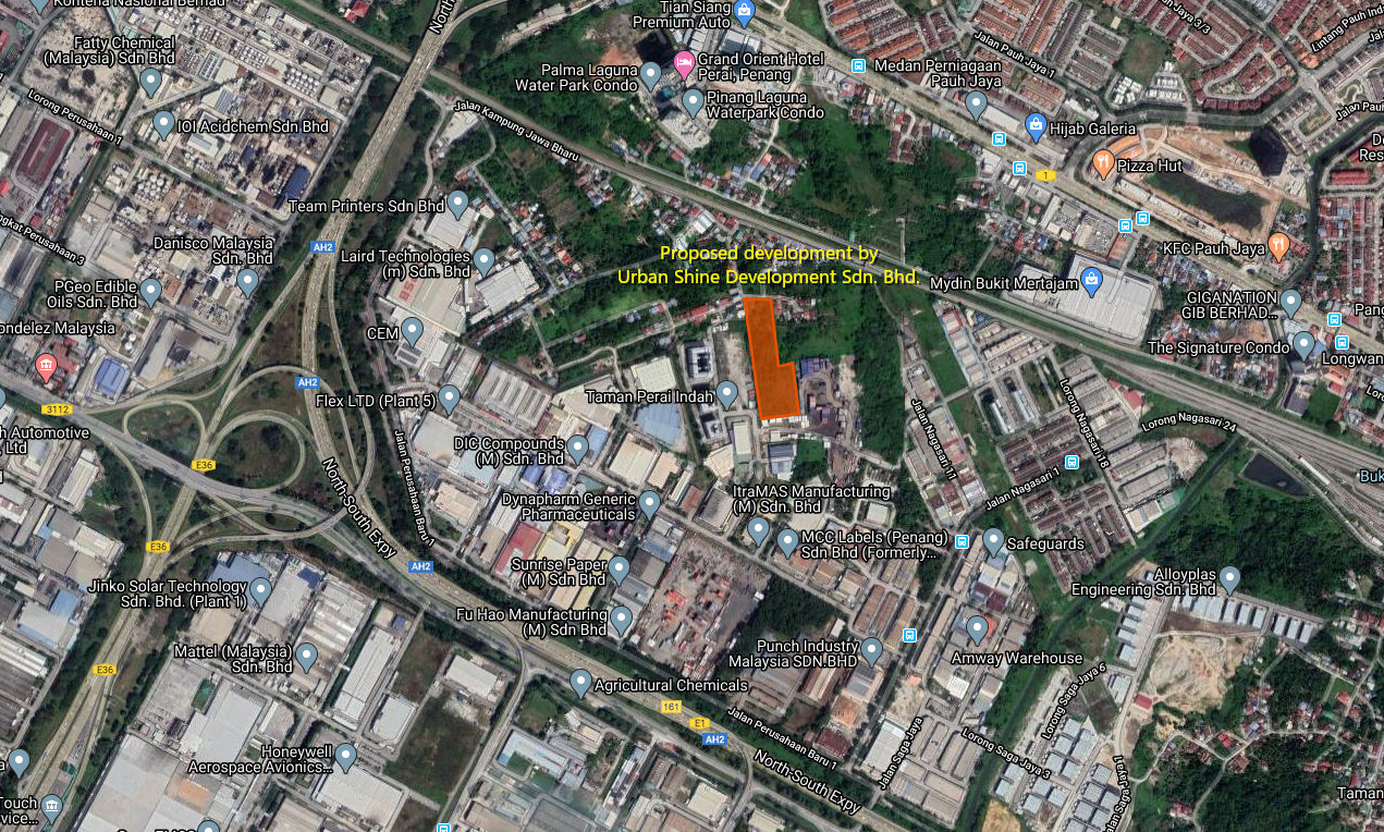 proposed-development-urban-shine-development