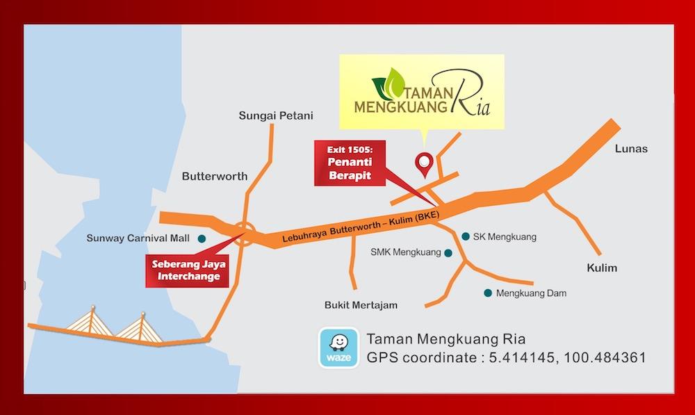 tmr-map