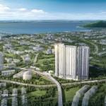 ideal-residency-aerial