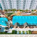 ideal-residency-pool-topview