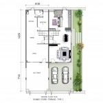 residency-permai-type-c-ground-floor