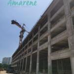 the-amarene-mac2020-2