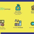 Utropolis-Priority-Campaign-2020-FB-ad-f