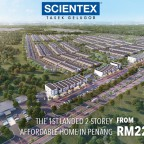 scientex-tasek-gelugor-featured