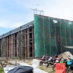 gbs-construction