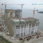 queens-residences-may2020-3