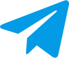 telegram-logo2