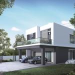 2_storey_bungalow_type_C