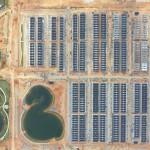 eco-horizon-site-progress-july2020-1