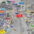 ptmp-map