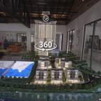 valencia-residence-360