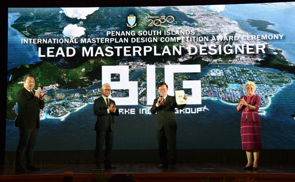 big-architect-psi-designer