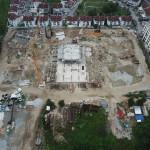 gem-residences-aug2020-1
