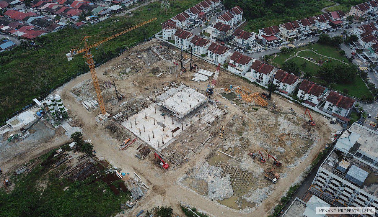gem-residences-aug2020-4