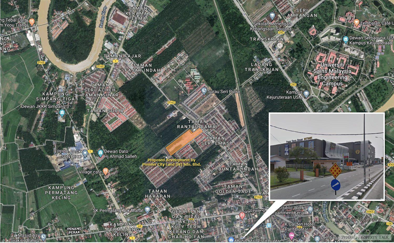 proposed-development-nibong-tebal