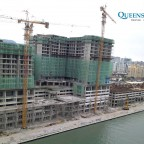 queens-residences-aug2020-1