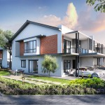 garden-superlink-jesselton-hills-Street-View-CD1-min