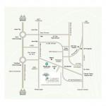 garden-superlink-jesselton-hills-map