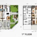 geranium-botanica-ct-floorplan