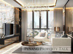 sinaran-living-room