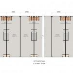 the-frontage-floorplan